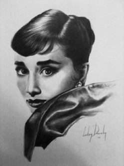 hepburn_by_lindseydearnley-d8cy8vh